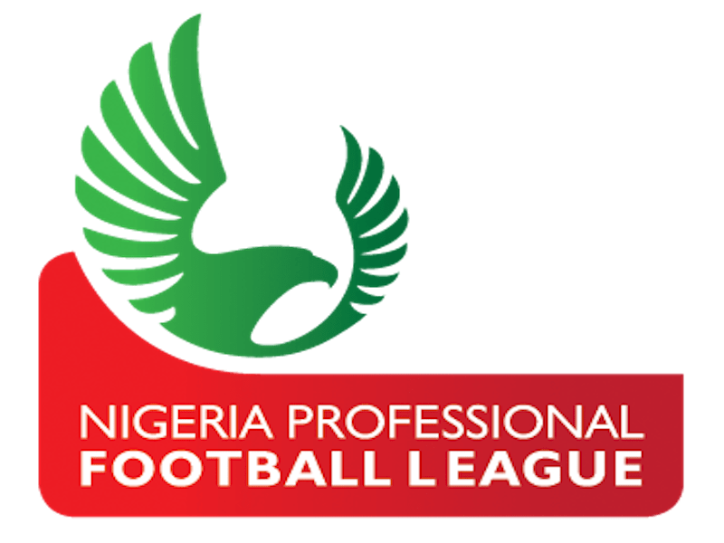 NPFL Season Will Come To An End On June 9 - LMC - Latest football