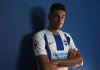 Leon Balogun, Brighton Hove and Albion