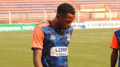Lobi Stars Victory over Pillars in Kano is a Big Deal - Duru - FootballliveNG