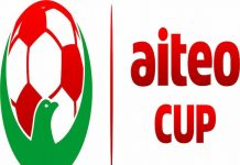 Gateway Utd pip Almar FC to reach round of 32