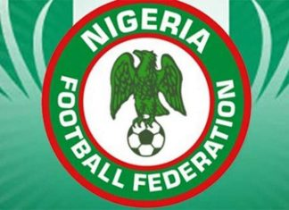 National Assembly Repeal The NFA Act And Establish The NFF Act